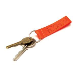 TH43-Economy-Polyester-Keychain.jpg