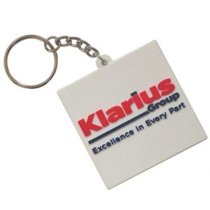 TH46-Moulded-PVC-Keyring.jpg