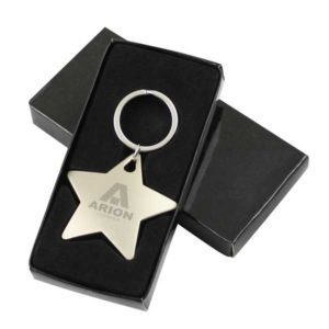 TJ04-Star-Shaped-Key-Ring-Box-Detail-23.jpg