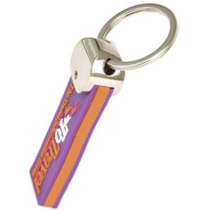 TJ35-Layered-PVC-Key-Ring.jpg