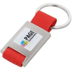 TJ52F-Metal-Rectangular-Key-Ring.jpg