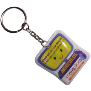 TL03-Shaped-PVC-Key-Ring-Torch.jpg