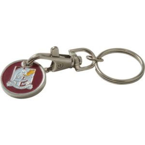 TN28-Trolley-Coin-Keyring-1.jpg