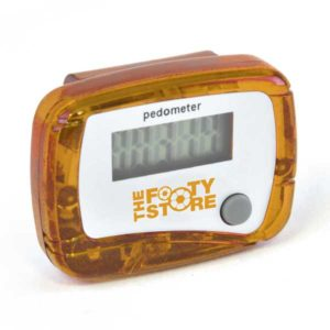 TP08-Basic-Pedometer-AM.jpg