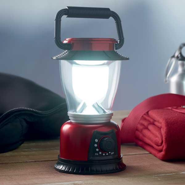 TT43-Camping-Lantern.jpg