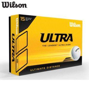 UB31-Wilson-Ultra-Golf-Ball.jpg