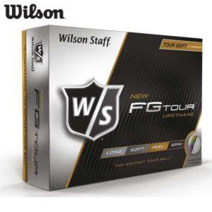 UB32-Wilson-FG-Tour-Golf-Ball.jpg