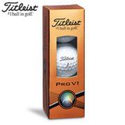 UB35-Titleist-Pro-V1-Golf-Ball-3-ball-sleeve.jpg
