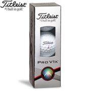 UB35-Titleist-Pro-V1x-Golf-Ball-3-ball-sleeve.jpg