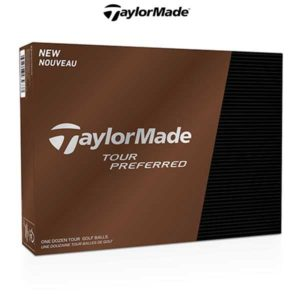 UB37-TaylorMade-Tour-Preferred-Golf-Ball.jpg