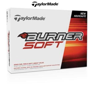 UB38-TaylorMade-Burner-Golf-Ball.jpg
