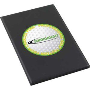 UD24F-PVC-Golf-Score-Card-Holder-black.jpg