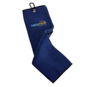 UD41-Microvelour-Golf-Towel-BLUE-2.jpg