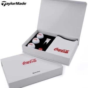 UD50-Golf-Gift-Box.jpg