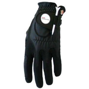 UD51F-Zero-Friction-Golf-Glove-black.jpg