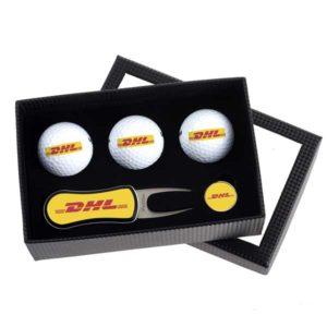 UD54-Golf-Gift-Box-2.jpg