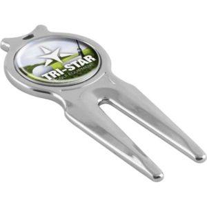 UD55F-Newbridge-Magnetic-Fork.jpg