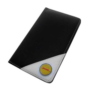 UD57F-Faux-Leather-Scorecard-Holder-Black.jpg