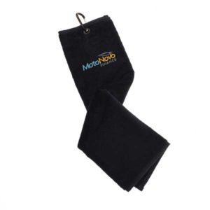 UD60-Velour-Towel-BLACK2.jpg