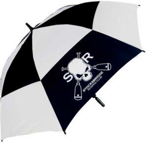 UF05-Supervent-Umbrella.jpg