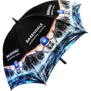 UF08-Spectrum-Sport-Golf-Umbrella.jpg