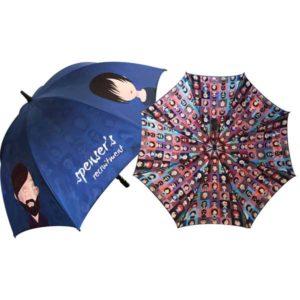 UF09-Spectrum-Sport-Double-Canopy-Golf-Umbrella.jpg