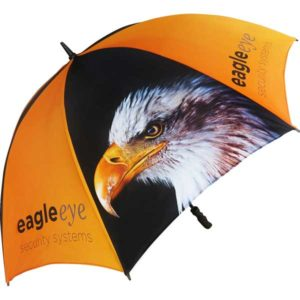 UF11-Fibrestorm-Golf-Umbrella.jpg