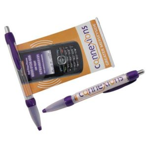 WA33-Banner-Pen.jpg