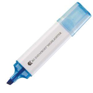 WE03-BG-Datafrost-Highlighter-blue.jpg