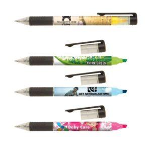 WE18-Full-Colour-Highlighter-Pen.jpg