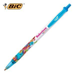 WH09F-BIC-Clic-Stic-Ballpen-Digital-blue.jpg