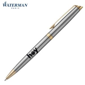 WH91-Waterman-Hemisphere-Steel-Ballpen.jpg