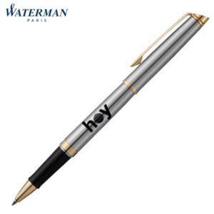 WH93-Waterman-Hemisphere-Steel-Rollerpen.jpg