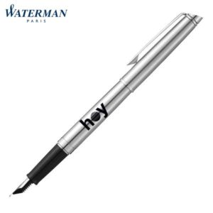 WH94-Waterman-Hemisphere-Fountain-Pen.jpg