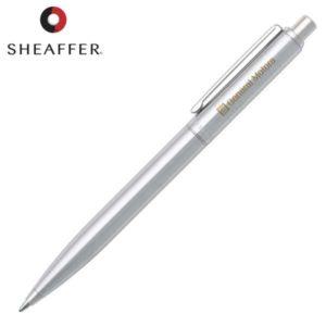 WI09-Sheaffer-Sentinel-Chrome-Ballpen.jpg