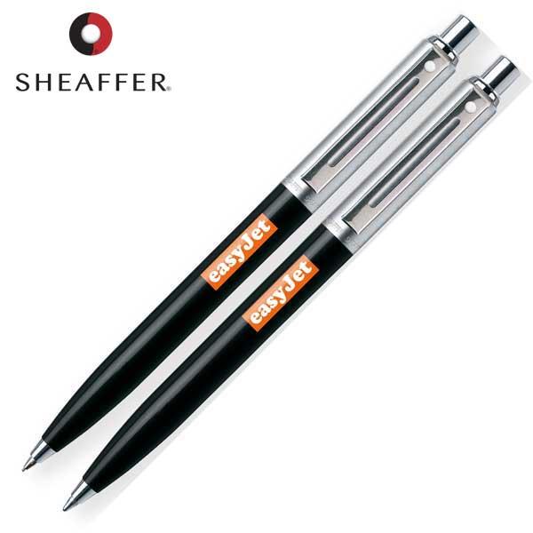 WL53-Sheaffer-Sentinel-Pen-And-Pencil-Set.jpg