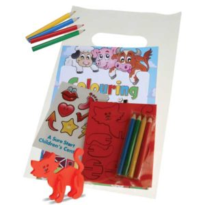 WN18F-Childrens-Activity-Pack.jpg