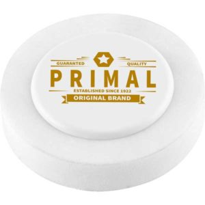 WP01-Circular-Eraser-with-Plastic-Insert.jpg