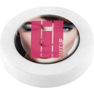 WP01F-Circular-Eraser-with-Plastic-Insert-Full-Colour.jpg