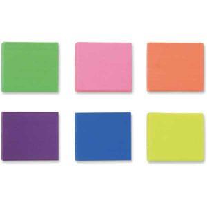 WP04-TPR-E4-Eraser.jpg