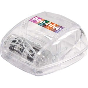 WR14F-Clever-Clip-Dispenser-Full-Colour.jpg