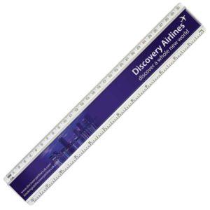WT03F-12inch-300mm-Paper-Insert-Ruler_1.jpg