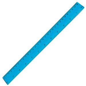 WT26-Funky-Bendy-Ruler-Bluea.jpg