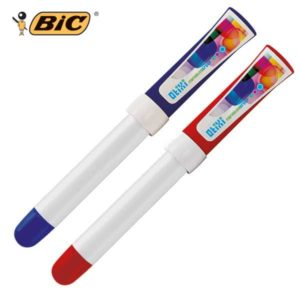 WZ03F-BIC-XS-Finestyle-BritePix-1.jpg