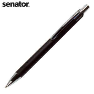 WZ35-Senator-Arvent-Metal-Ballpen-Black.jpg