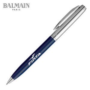 WZ36-Balmain-Galathue-Ballpen.jpg
