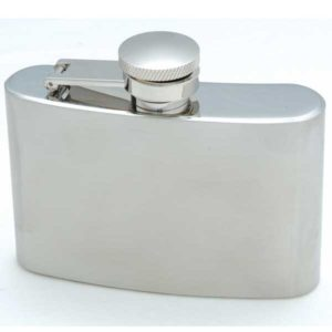 XB45-Hip-Flask.jpg