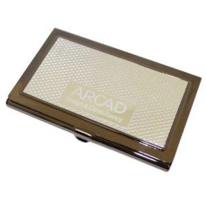 XD21-Mosaic-Card-Case.jpg