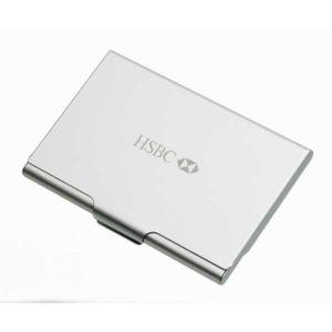 XD22-Aluminium-Card-Case.jpg