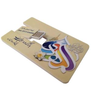 XH75-4GB-Credit-Card-Flash-Drive.jpg